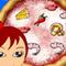 JUEGOS JUEGOS DE ROMPECABEZAS, JUGAR GRATIS PERFECT PIZZA, juegos gratis de rompecabezas Perfect Pizza