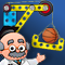 JUEGOS JUEGOS DE ROMPECABEZAS, JUGAR GRATIS SUCCESSFUL EXPERIMENT, juegos gratis de rompecabezas Successful Experiment