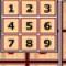 JUEGOS JUEGOS DE ROMPECABEZAS, JUGAR GRATIS SUDOKU ORIGINAL, juegos gratis de rompecabezas Sudoku Original