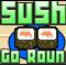 JUEGOS JUEGOS DE ROMPECABEZAS, JUGAR GRATIS SUSHI GO ROUND, juegos gratis de rompecabezas Sushi Go Round