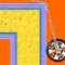 JUEGOS JUEGOS DE ROMPECABEZAS, JUGAR GRATIS WONE 2, juegos gratis de rompecabezas wOne 2