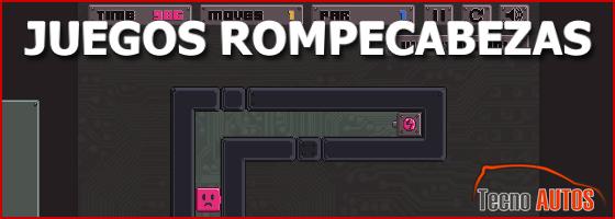 Juegos de rompecabezas divertidos para PC línea de rompecabezas