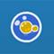 JUEGOS JUEGOS DE TIRO, JUGAR GRATIS BUBBLE TANKS, juegos gratis de tiro Bubble Tanks