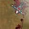 JUEGOS JUEGOS DE TIRO, JUGAR GRATIS ENDLESS ZOMBIE RAMPAGE, juegos gratis de tiro Endless Zombie Rampage