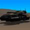 JUEGOS JUEGOS DE TIRO, JUGAR GRATIS HOVER TANKS 2, juegos gratis de tiro Hover Tanks 2