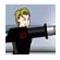 JUEGOS JUEGOS DE TIRO, JUGAR GRATIS MACHINE MAN, juegos gratis de tiro Machine Man