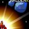 JUEGOS JUEGOS DE TIRO, JUGAR GRATIS RAIDENX, juegos gratis de tiro RaidenX