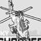 JUEGOS JUEGOS DE TIRO, JUGAR GRATIS SKY CHOPPER, juegos gratis de tiro Sky Chopper