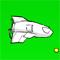 JUEGOS JUEGOS DE TIRO, JUGAR GRATIS SUPER PILOT, juegos gratis de tiro Super Pilot