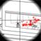 JUEGOS JUEGOS DE TIRO, JUGAR GRATIS TACTICAL ASSASSIN SUBSTRATUM, juegos gratis de tiro Tactical Assassin Substratum