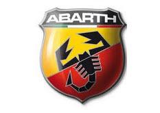 Logo de Abarth