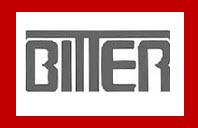 Escudo de Bitter