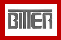 Emblema de Bitter