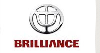 Logotipo de Brilliance