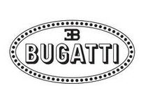 Emblema de Bugatti