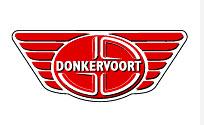 Emblema de Donkervoort