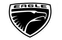 Emblema de Eagle