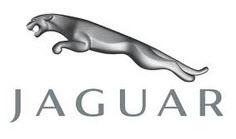Escudo de Jaguar