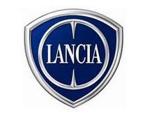 Logotipo de Lancia