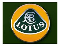 Emblema de Lotus