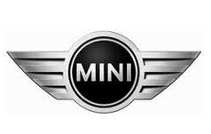Emblema de Mini