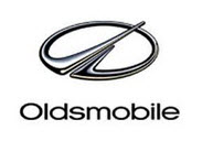 Logotipo de Oldsmobile