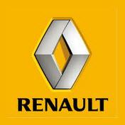 Marquilla de Renault