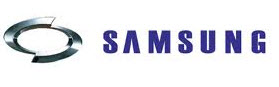 Emblema de Samsung