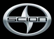 Escudo de Scion