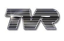 Emblema de TVR
