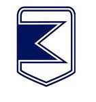 Logo de ZAZ